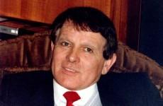 Renewed appeal over 1990 murder of Dessie Fox