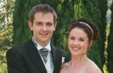 """We are devastated. We are heartbroken."" Families grieve for Jill Meagher"