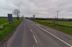 Man dies after serious single-car crash in Dunshaughlin