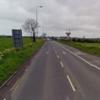 Man dies after serious single-car crash in Dunshaughlin