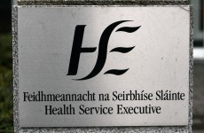 "Three HSE staff dismissed over ""very poor attendance records"""