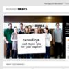 BoardsDeals daily offers website winds down