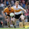 Quarter-final showdowns in Kerry SFC