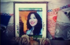 Candlelight vigil held for Jill Meagher in Melbourne