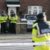 Man arrested after fatal shooting in Ballyfermot, Dublin