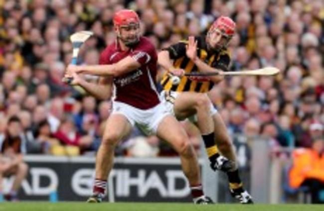 As It Happened: Kilkenny v Galway, All-Ireland SHC final replay