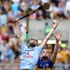 As It Happened: Tipperary v Dublin, All-Ireland MHC final replay