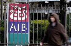 AIB could be nationalised by day's end