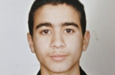 Guantanamo's youngest detainee transferred to Canada