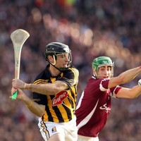 Report: Kilkenny dominate replay to retain All Ireland title