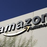 Amazon criticised over Nazi death camp jigsaw puzzle