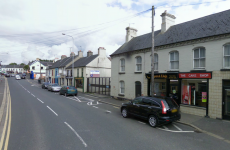 Man, 30, held over fatal assault on Co Down man