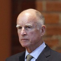 California bans therapy to 'reverse' homosexuality in minors