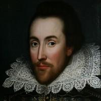 One third of British children have never heard of Shakespeare - survey