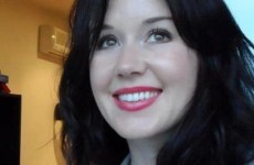 Jill Meagher case: Facebook refuses to remove possibly prejudicial comments