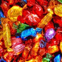 The Big Fat Christmas Chocolate Quiz – Answers