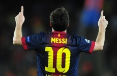 UEFA Champions League Group G preview: Barca, Benfica set to clash