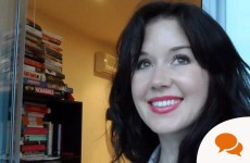Column: Jill Meagher's tragic death should not be in vain
