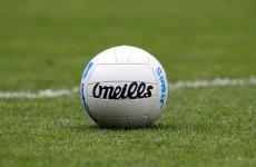 Draw in Cavan senior decider while St Brigid's maintain three-in-a-row bid in Roscommon
