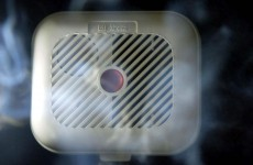 Significant drop in fire fatalities in 2012