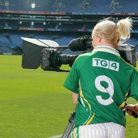 Don't touch that dial... here's the sport on TV this weekend