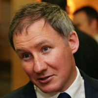 Dublin GAA chiefs appoint Jim Gavin as new football boss