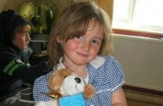 Fears for welfare of abducted Welsh girl April Jones, 5