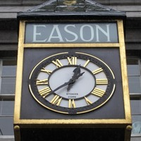 Competition Authority blocks Easons takeover of book wholesaler Argosy