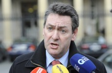 FF tries little-known Dáil procedure to seek primary care explanation