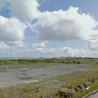 EU commission to investigate 'red waste ponds' in Limerick