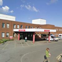 Outbreak of Norovirus in Dublin's Beaumont Hospital