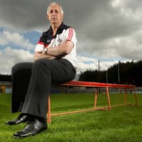 Conor Counihan to be offered new term in Cork