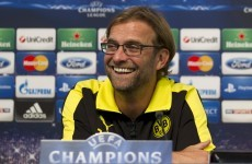Champions League Group D preview: City welcome dogged Dortmund