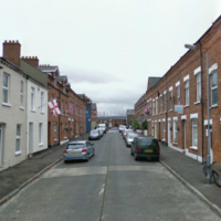 Man, 42, arrested over attempted murder in Belfast