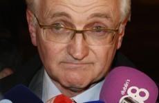 Greens admit: 2010 was an 'annus horribilis'