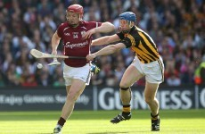 Galway and Kilkenny lead the way in All-Star hurling nominations