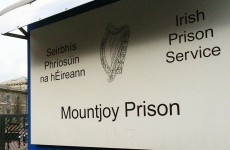 134 prisoners to be granted Christmas release