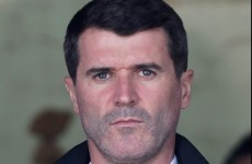 Keane could turn down Turkey for Blackburn - reports