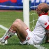 Match-fixing scandal: Italian defender gets 22-month ban for deliberate own-goal