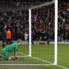 As it happened: Manchester City v Borussia Dortmund, Champions League