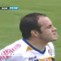 YouTube top 10: because Mexican football legends can be really, really odd sometimes