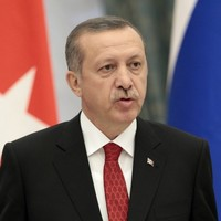 Turkey pounds Syria in reprisal for deadly fire