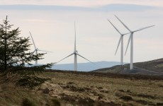IWEA claims 30,000 jobs could be created in wind energy sector by 2020