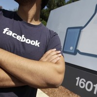 Facebook expands trial which allows users to promote personal messages