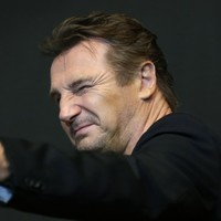 A step-by-step guide to Liam Neeson's interview on Sportscenter last night