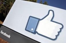 Facebook member numbers jump past one billion mark