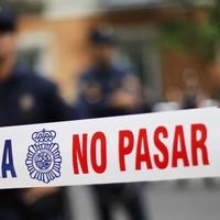 Spain arrests man 'plotting Columbine-style massacre'