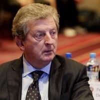 Hodgson says sorry to Ferdinand over England snub