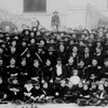 Irish War of Independence exhibition to mark centenary of The Fianna Convention