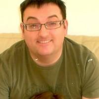Appeal issued over missing Swords man Stephen Bebbington